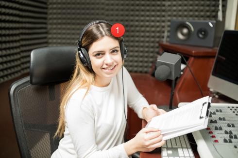 NL leert door: gratis ontwikkeladvies en scholingstrajecten voor iedereen